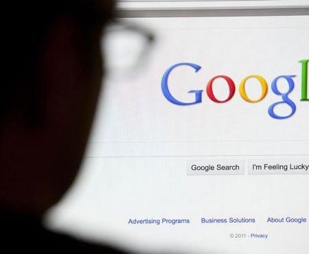 2017 Yılında Google'da En Çok Neyi Aradık?
