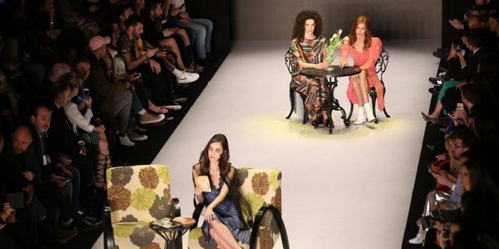 Mercedes-Benz Fashion Week Istanbul Katılımcı Tasarımcıları Açıklıyor